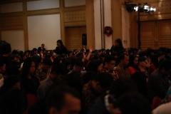 Photo 09-12-17 23.11.18