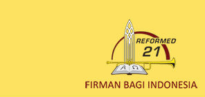 Reformed 21